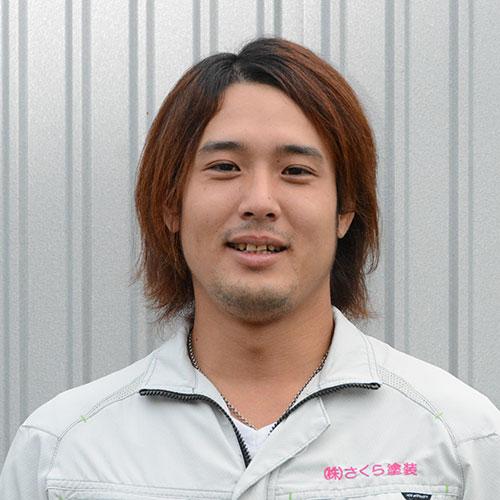 上田 昭徳