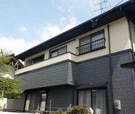 北区  外壁・屋根塗装 セラミックサムネイル