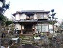 南区 外壁・屋根塗装 シリコンサムネイル