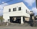 北区 店舗 外壁・屋根 遮熱塗装 サムネイル