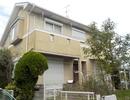南区住宅 外壁・屋根 遮熱塗装サムネイル