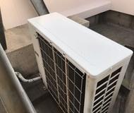 エアコン室外機 サムネイル