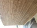 玉名市 カフェ 木部天井塗装サムネイル