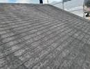 西区住宅 コロニアル屋根 遮熱塗料サムネイル