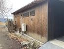 阿蘇 温泉宿 木部塗装サムネイル