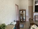 玉名市施設 内部クロス塗装サムネイル