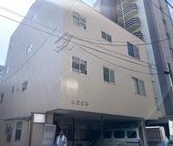新町マンション 外壁・防水工事サムネイル