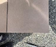 玄関タイル欠損部リペア補修サムネイル