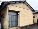 玉名市貸家 外壁塗装 シリコンサムネイル