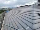 菊陽町住宅 屋根塗装 セラミックサムネイル